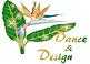 Graf&Design