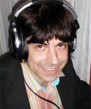 Roland1 DJ