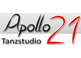 Tanzstudio Apollo21
