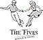 Logo_The_Fives_120x111 Kopie