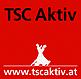 Tsc Aktiv