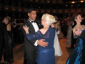 opern ball-09-Tanzbegleitung